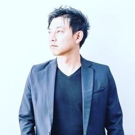 中沢 淳のプロフィール写真