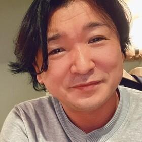 Yamazaki Masashiのプロフィール写真
