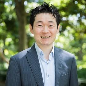 鈴木 隆広のプロフィール写真