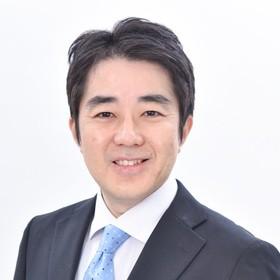 磯島 裕樹のプロフィール写真