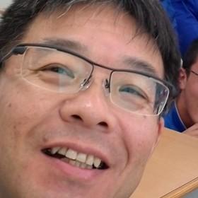 武井 修のプロフィール写真