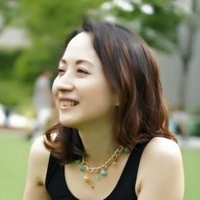 深澤 美代子のプロフィール写真