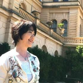 吉田 奈保美のプロフィール写真