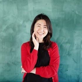 長谷川 紀子のプロフィール写真