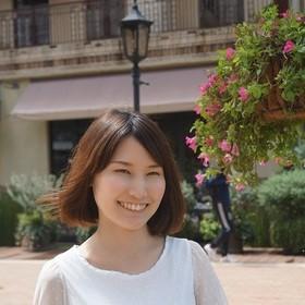 伊藤 文のプロフィール写真