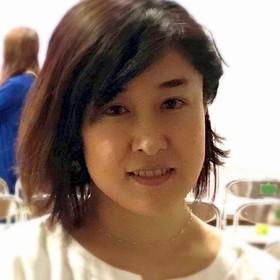 A I OSAWAのプロフィール写真