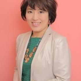 山田 芳子のプロフィール写真