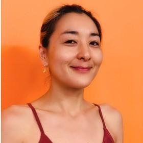 Kochi Norikoのプロフィール写真