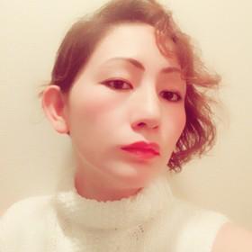 Osada Chihiroのプロフィール写真