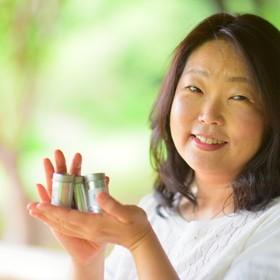 Ichijo Naomiのプロフィール写真