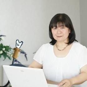 東ヶ崎 鈴子のプロフィール写真
