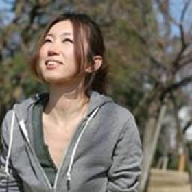 小林 佳世のプロフィール写真