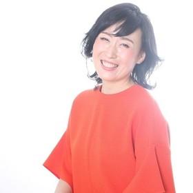片山 真理子のプロフィール写真