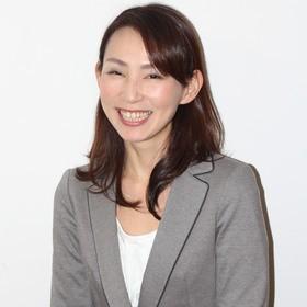 三尾 由佳里のプロフィール写真