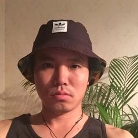 横山 直也のプロフィール写真