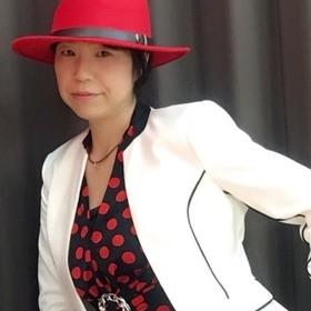 Hanaoka Yumikoのプロフィール写真