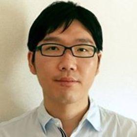 Ito Nobutakaのプロフィール写真