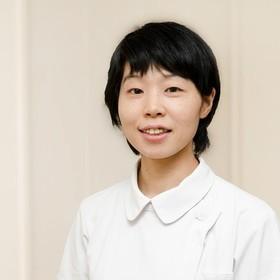 横山 恵美のプロフィール写真