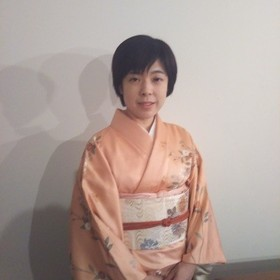 富志乃 清愁のプロフィール写真