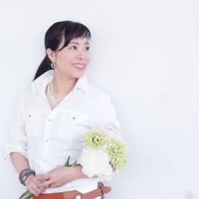 田中 つるみのプロフィール写真