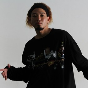oda nobutakaのプロフィール写真