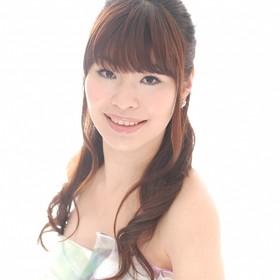 増岡 佑子のプロフィール写真