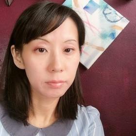 Sato Ikueのプロフィール写真