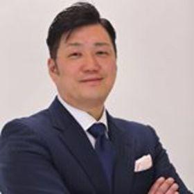 岡田 祐成のプロフィール写真