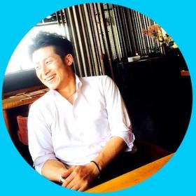 Aoki Shotaのプロフィール写真