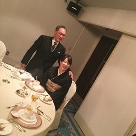 堀間 雅絵のプロフィール写真