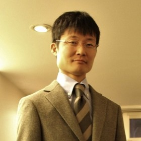 Akabane Ryosukeのプロフィール写真