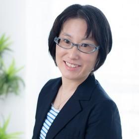 Kobayashi Miyokoのプロフィール写真
