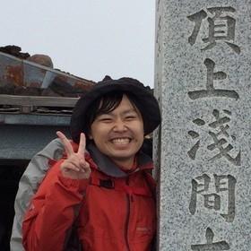 石井 宏昌のプロフィール写真