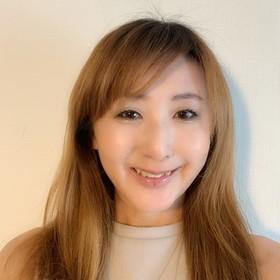 Shouji Miyukiのプロフィール写真
