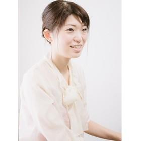 高田 玲奈のプロフィール写真