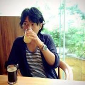 島田 りゅういちのプロフィール写真