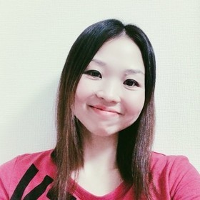 Imaizumi Hiromiのプロフィール写真