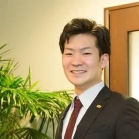 Uehara Ryoのプロフィール写真