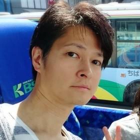 柴田 泰臣のプロフィール写真