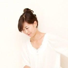 和貴子 WAKIKOのプロフィール写真