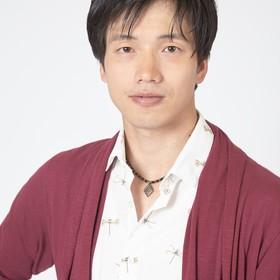 湯浅 知幸のプロフィール写真