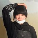 kosugi yuui