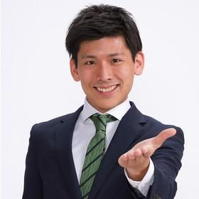 三井 英渡のプロフィール写真