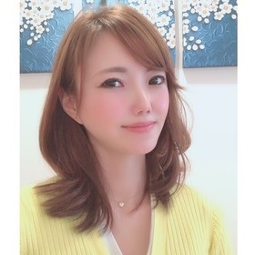 Ukita Kanamiのプロフィール写真
