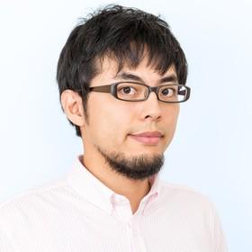 中原 一雄のプロフィール写真