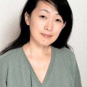Sudo Mikaのプロフィール写真
