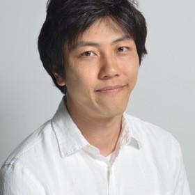 奥田 慎哉のプロフィール写真