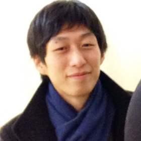 Kohsaka Masahikoのプロフィール写真