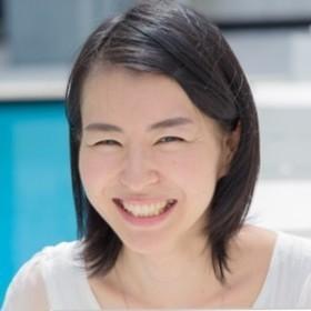 Yokosuka Yukoのプロフィール写真