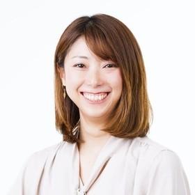 宇都宮 智子のプロフィール写真
